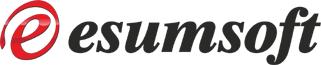 Esumsoft logo